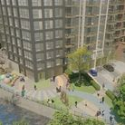 Ilford development under scrutiny