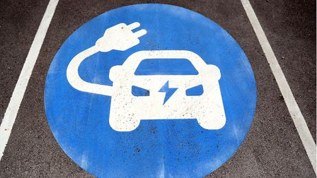 The Government has announced immediate changes to plug-in car grant rates.