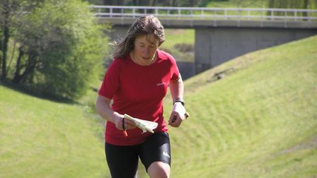 Urban orienteering is coming to Welwyn Garden City