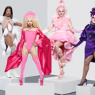 RuPaul's latest Drag Race tour will be having its opening night at the Ipswich Regent in February 2022