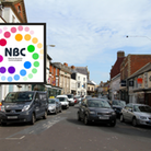 NBC are proving broadband and telephone service to Sidmouth