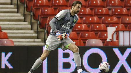 Tim Krul had a night to forget for Holland in a 4-2 World Cup qualifying defeat to Turkey