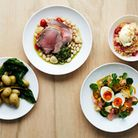 Easter roast kits for delivery: London restaurants are delivering Easter meals nationwide