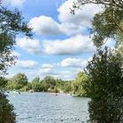 Funding injection for Fairlop Waters