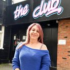 The Club Ipswich has been refurbished Picture: CHARLOTTE BOND