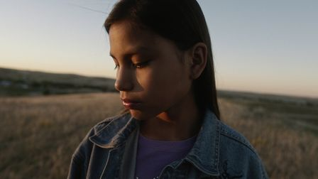 Chloe Zhao's 2015 film Songs My Brothers Taught Me