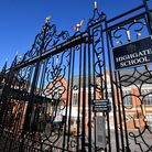 Highgate School has ordered an independent review into the testimonies