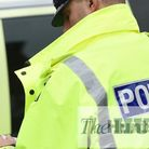 Police are appealing for information about a 25-year-old murder.