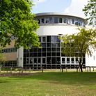 Havering Colleges Ardleigh Green campus