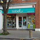 Isabel Hospice will reopen in Welwyn Garden City and Hatfield on April 12
