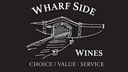 Wharf Side Wines