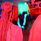 Rafiki can be seen again as part of Cambridge Film Festival's forthcoming Rewind season.