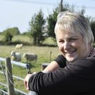 Hunts Post Farming Column by Anne-Marie Hamilton, of Wood Farm, Hail Weston