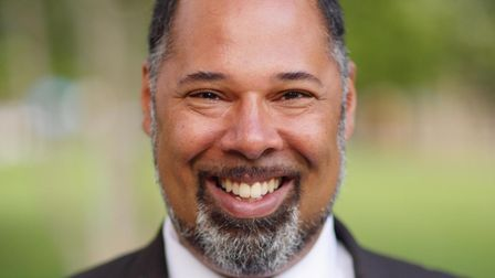 David Kurten, Heritage Party