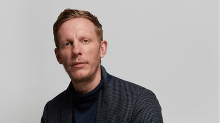 Laurence Fox, The Reclaim Party