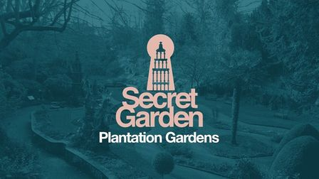 The Foreign Locals will perform in The Plantation Garden this summer.