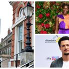 Actors Sheila Atim and Jamael Westman were among who said they could 'no longer endorse' Belsize charity Wac Arts