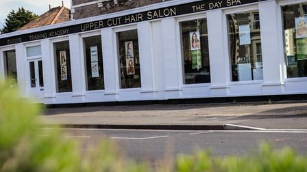 Where to go for a haircut in North Somerset
