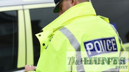 Woman who died in crash on Great North Road is named.
