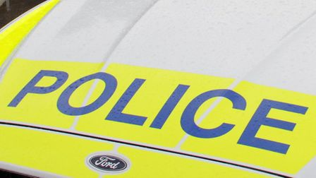 A car fire took place in Welwyn over the weekend.