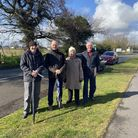 Opposition builds to Lidl off A47 Gorleston