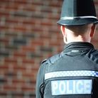 Cambridgeshire police officer dismissed after conduct hearing.