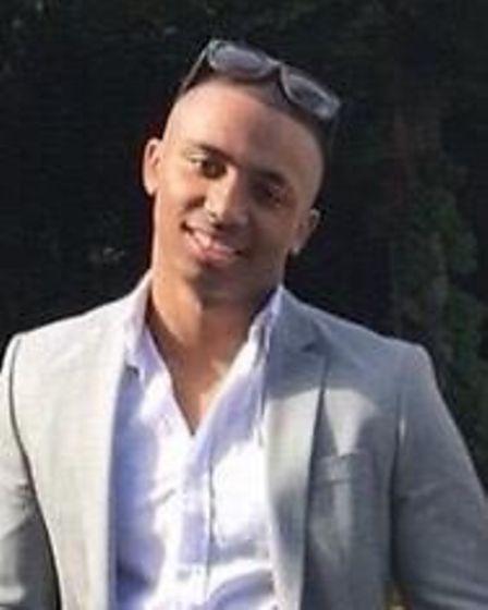 A man has been charged with murder following the fatal stabbing of 24-year-old Ricardo Fuller in Ilford in March 2020.