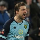 Norwich City keeper Tim Krul rejected chance to stay in the Premier League after the Canaries' relegation. Now he is back