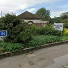 Colney Heath Parish Council uncovered financial irregularities totalling over £250,000.