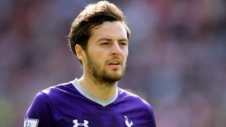 Ryan Mason has been appointed as interim head coach at Tottenham until the end of the season