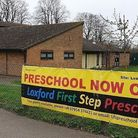 Redbridge council consulting on transfer of Pupil Referral Unit to Loxford