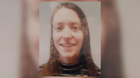 Missing Ilfracombe woman Hannah Peacock