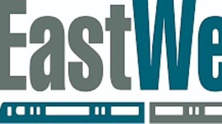 More consultation for East West Rail options.