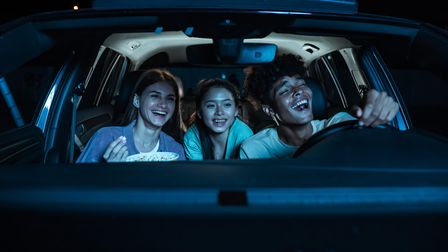 Drive-in and outdoor cinemas all around Hampshire are bringing movies back to the big screen this summer