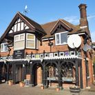 Dunstable Arms in Sheringham, Norfolk