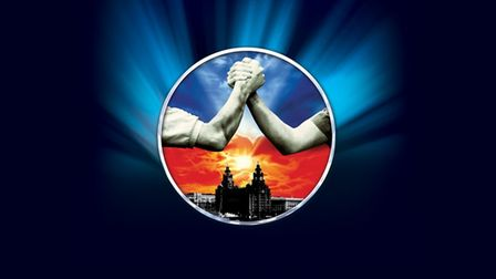 Willy Russell's Blood Brothers can be seen at Cambridge Arts Theatre fromTuesday, August3 toSaturday,August 7.