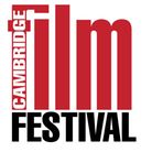 Paris, Texas and Letters From Baghdad will be screened as part of Cambridge Film Festival at Home's Rewind season.