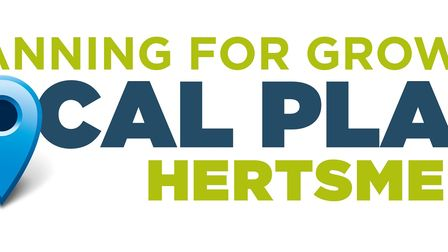 More time has been allocated to consider employment sites in Hertsmere's Local Plan