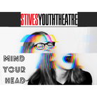 St Ives Youth Theatre made up of fifty 11 to 18-year-olds will broadcast 'Mind Your Head' on YouTube.