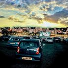 The latest Drive-In Cinema events will take place at Ilfracombe Rugby Club on Friday 14th, Saturday 15th and Sunday 16th May