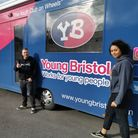 Youth Club to help ease North Somerset's anti-social behaviour