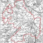 Colyton Parish Council has submitted its Neighbourhood Plan