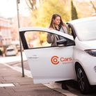 Car share scheme would introduce shared electric cars in the town for residents to book