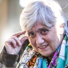 File photo dated 5/3/2020 of Clara Ponsati. Lawyers for a politician who could face extradition to S