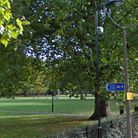 London Fields, Hackney