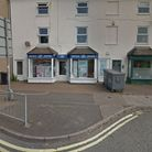 Boots, on St Peters Street in Lowestoft. PHOTO: Google