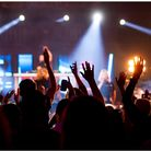 Dance the night away toSymphonic Ibiza in Tatton Park this summer