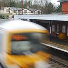 St Neots Town Council wants more time to discuss East West Rail plans.