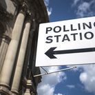 four by-elections take place on May 6