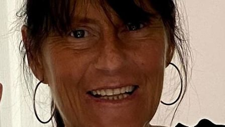 Maria Jane Rawlingswasaged 45 and a mother of two daughters living in the Chelmsford area